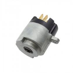Interruptor arranque Nissan Micra K11 1992 - 2003